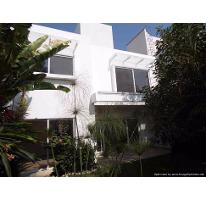 Foto de casa en venta en, jardines de ahuatlán, cuernavaca, morelos, 1814700 no 01