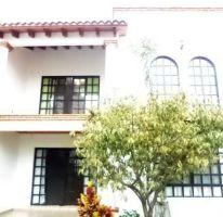 Foto de casa en venta en, jardines de ahuatlán, cuernavaca, morelos, 1856088 no 01