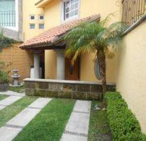 Foto de casa en venta en, jardines de ahuatlán, cuernavaca, morelos, 2141610 no 01