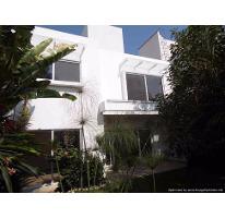 Foto de casa en venta en  , jardines de ahuatlán, cuernavaca, morelos, 2592093 No. 01
