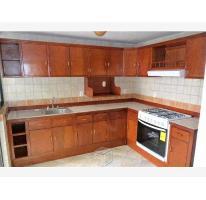 Foto de casa en venta en  , jardines de ahuatlán, cuernavaca, morelos, 2673591 No. 01