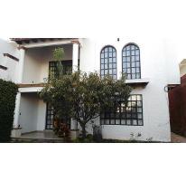 Foto de casa en venta en  , jardines de ahuatlán, cuernavaca, morelos, 2903846 No. 01