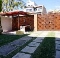Foto de casa en venta en  , jardines de ahuatlán, cuernavaca, morelos, 3389653 No. 02