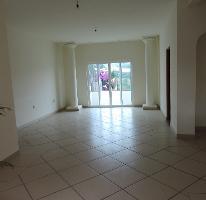 Foto de casa en venta en  , jardines de ahuatlán, cuernavaca, morelos, 3605158 No. 03