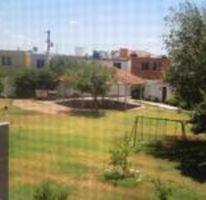 Foto de casa en venta en, jardines de anáhuac sector 3, san nicolás de los garza, nuevo león, 2324333 no 01