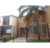 Foto de casa en venta en  , jardines de andalucía, guadalupe, nuevo león, 1087853 No. 01