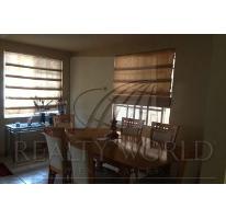 Foto de casa en venta en, jardines de andalucía, guadalupe, nuevo león, 1135381 no 01