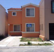 Foto de casa en renta en, jardines de andalucía, guadalupe, nuevo león, 1197477 no 01