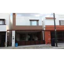 Foto de casa en venta en, rinconada de aragón, ecatepec de morelos, estado de méxico, 1240209 no 01