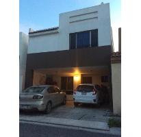 Foto de casa en venta en  , jardines de andalucía, guadalupe, nuevo león, 2252882 No. 01