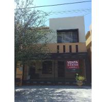 Foto de casa en venta en, jardines de andalucía, guadalupe, nuevo león, 2378152 no 01