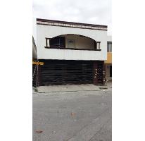 Foto de casa en venta en  , jardines de andalucía, guadalupe, nuevo león, 2594902 No. 01