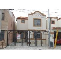 Foto de casa en renta en  , jardines de andalucía, guadalupe, nuevo león, 2595413 No. 01