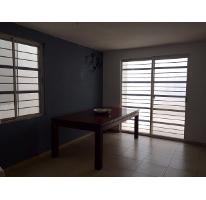 Foto de casa en venta en  , jardines de andalucía, guadalupe, nuevo león, 2794436 No. 01
