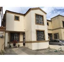 Foto de casa en venta en  , jardines de andalucía, guadalupe, nuevo león, 2904356 No. 01