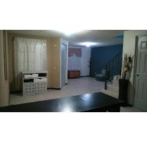 Foto de casa en venta en  , jardines de andalucía, guadalupe, nuevo león, 2960476 No. 01