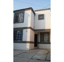 Foto de casa en venta en  , jardines de andalucía, guadalupe, nuevo león, 2984406 No. 01