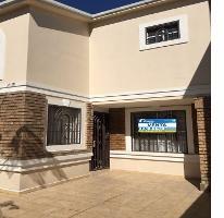 Foto de casa en venta en  , jardines de andalucía, guadalupe, nuevo león, 4238743 No. 01