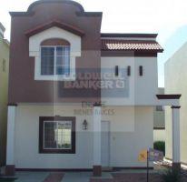 Foto de casa en venta en, jardines de aragón etapa 6 7 8 9 10 y 11, juárez, chihuahua, 1842120 no 01
