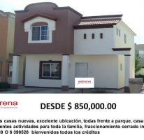 Foto de casa en venta en, jardines de aragón etapa 6 7 8 9 10 y 11, juárez, chihuahua, 2061496 no 01