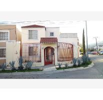 Foto de casa en venta en jardines de asturias , jardines de andalucía, guadalupe, nuevo león, 0 No. 01