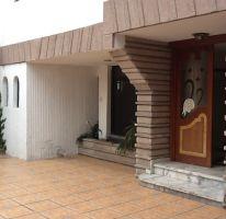 Foto de casa en venta en, jardines de atizapán, atizapán de zaragoza, estado de méxico, 2020845 no 01