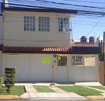 Propiedad similar 2477268 en Jardines de Atizapán.