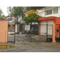 Propiedad similar 2486490 en Jardines de Atizapán.