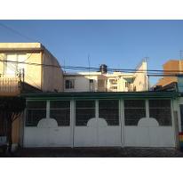 Foto de casa en venta en  , jardines de atizapán, atizapán de zaragoza, méxico, 2499941 No. 01