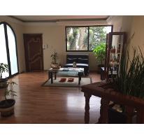 Foto de casa en renta en  , jardines de atizapán, atizapán de zaragoza, méxico, 2622487 No. 01