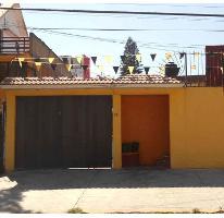 Foto de terreno habitacional en renta en  , jardines de atizapán, atizapán de zaragoza, méxico, 2733565 No. 01
