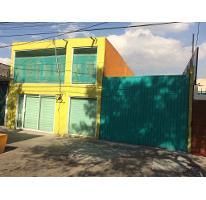Foto de local en renta en  , jardines de atizapán, atizapán de zaragoza, méxico, 2771301 No. 01