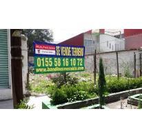 Foto de terreno habitacional en venta en  , jardines de atizapán, atizapán de zaragoza, méxico, 2935357 No. 01