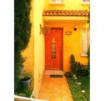 Foto de casa en venta en  , jardines de atizapán, atizapán de zaragoza, méxico, 2935856 No. 01