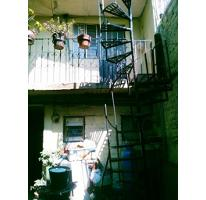 Foto de casa en venta en  , jardines de atizapán, atizapán de zaragoza, méxico, 2938211 No. 01