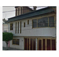 Foto de casa en venta en jardines de babilonia 0, siete maravillas, gustavo a. madero, distrito federal, 2783058 No. 01