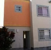 Foto de casa en condominio en venta en, jardines de banampak, benito juárez, quintana roo, 1109171 no 01