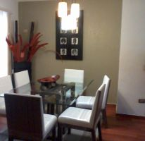Foto de casa en venta en, jardines de banampak, benito juárez, quintana roo, 2341157 no 01