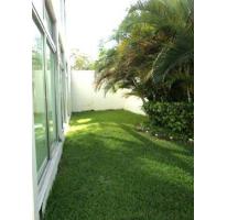 Foto de departamento en renta en  , jardines de banampak, benito juárez, quintana roo, 2589594 No. 01