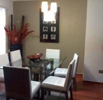 Foto de casa en venta en  , jardines de banampak, benito juárez, quintana roo, 2628403 No. 01