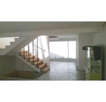 Foto de casa en venta en, jardines de boulevares, naucalpan de juárez, estado de méxico, 2386842 no 01