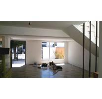 Foto de casa en venta en  , jardines de boulevares, naucalpan de juárez, méxico, 2940240 No. 01