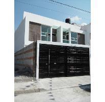 Foto de casa en venta en, jardines de bugambilias, puebla, puebla, 1555742 no 01