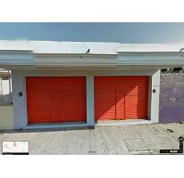 Foto de terreno habitacional en venta en  , jardines de california, coatzacoalcos, veracruz de ignacio de la llave, 2611531 No. 01