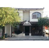 Foto de casa en venta en, jardines de casa blanca, san nicolás de los garza, nuevo león, 2392447 no 01