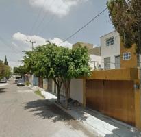 Foto de casa en venta en, jardines de casa nueva, ecatepec de morelos, estado de méxico, 704298 no 01