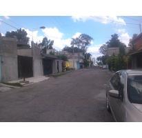 Foto de casa en venta en, jardines de casa nueva, ecatepec de morelos, estado de méxico, 1227027 no 01