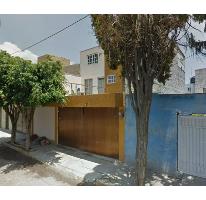 Foto de casa en venta en  , jardines de casa nueva, ecatepec de morelos, méxico, 2255109 No. 01