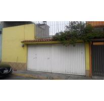 Foto de casa en venta en  , jardines de casa nueva, ecatepec de morelos, méxico, 2749595 No. 01