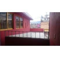 Foto de casa en venta en  , jardines de casa nueva, ecatepec de morelos, méxico, 2826953 No. 01